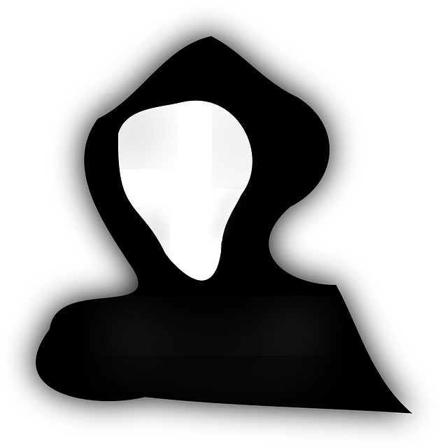 Thoughts clipart critical thinker. Conspiracy theories intuitions and