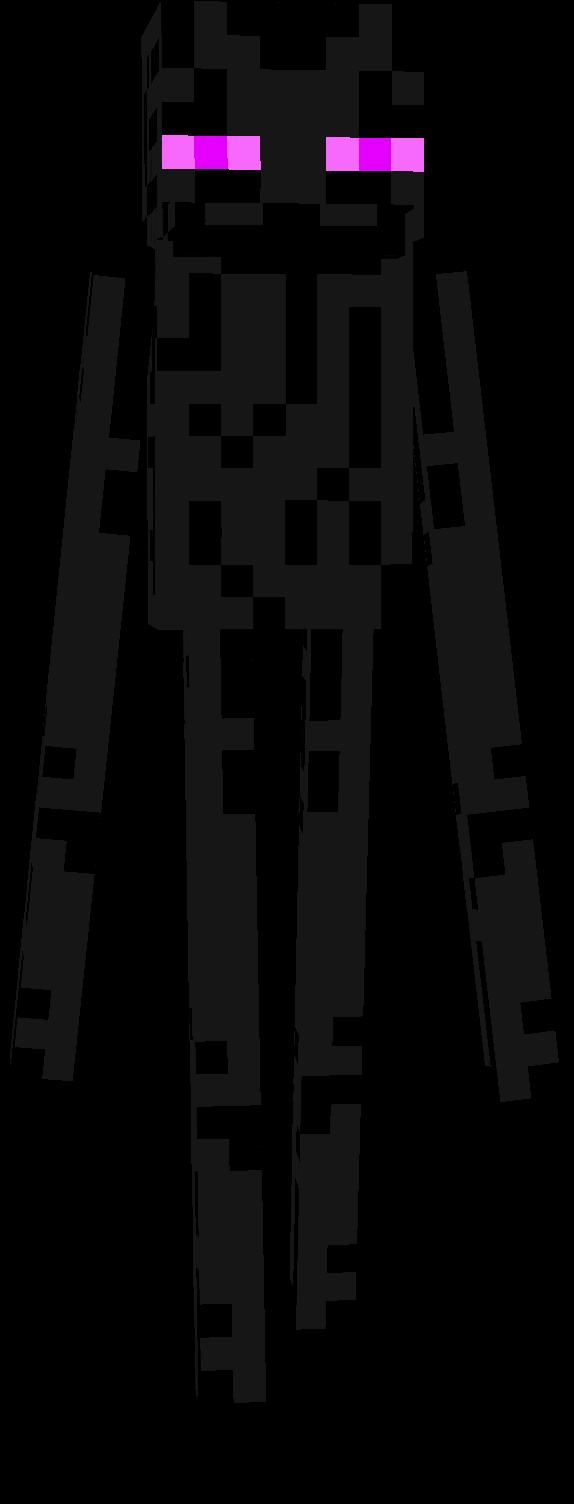 Minecraft logo pc