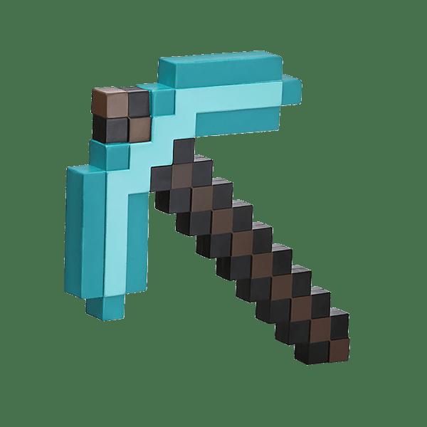 Minecraft clipart minecraft axe, Minecraft minecraft axe ...