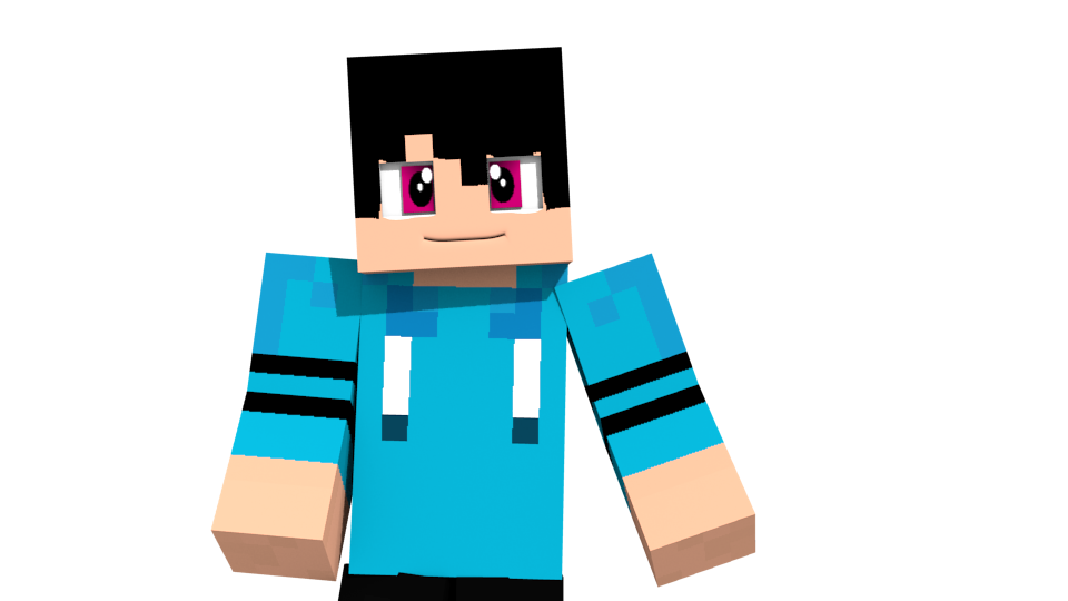 Youtube clipart minecraft.  collection of free
