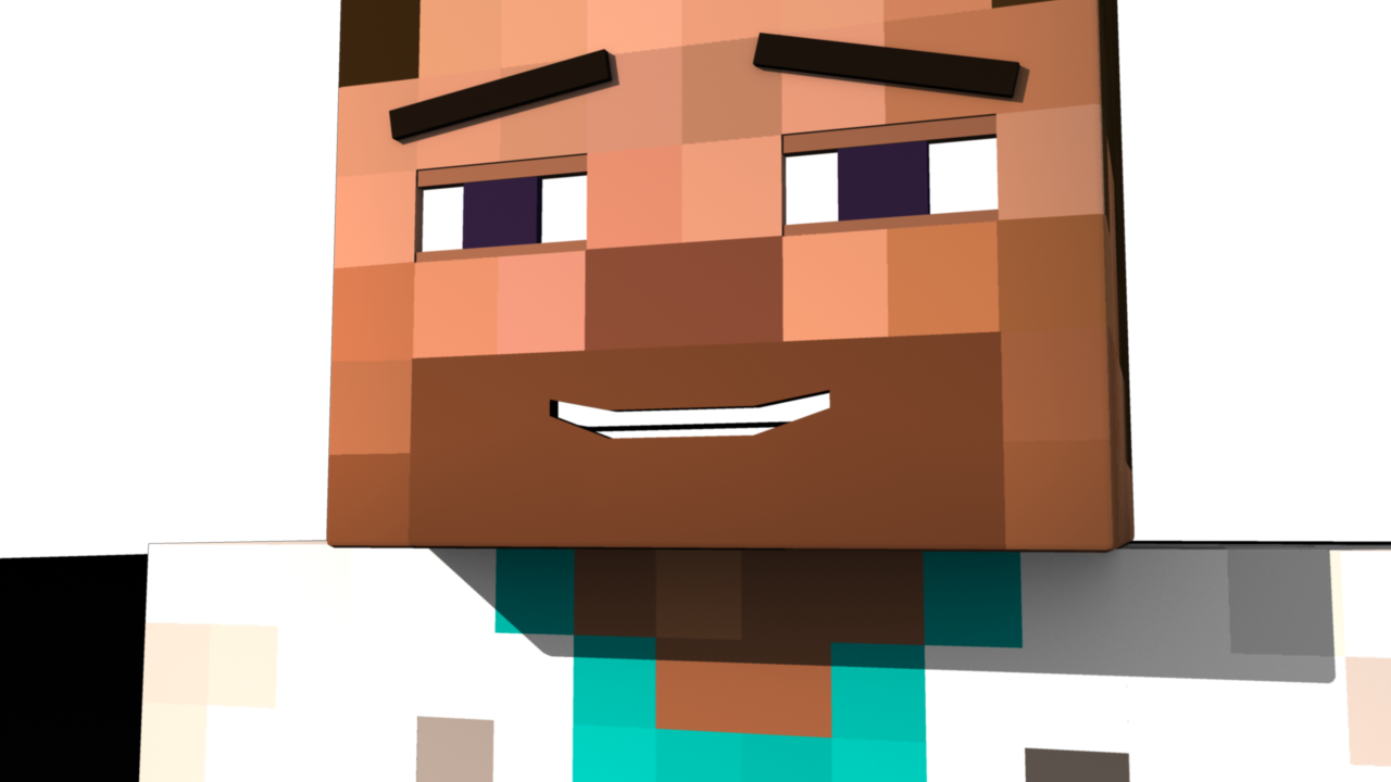 Minecraft clipart minecraft face.  great characters steve