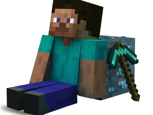 Minecraft clipart minecraft face. Free on dumielauxepices net