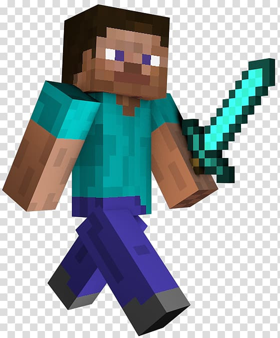 Minecraft Roblox Herobrine Minecraft Clipart Minecraft Herobrine Minecraft Minecraft Herobrine Transparent Free For Download On Webstockreview 2020