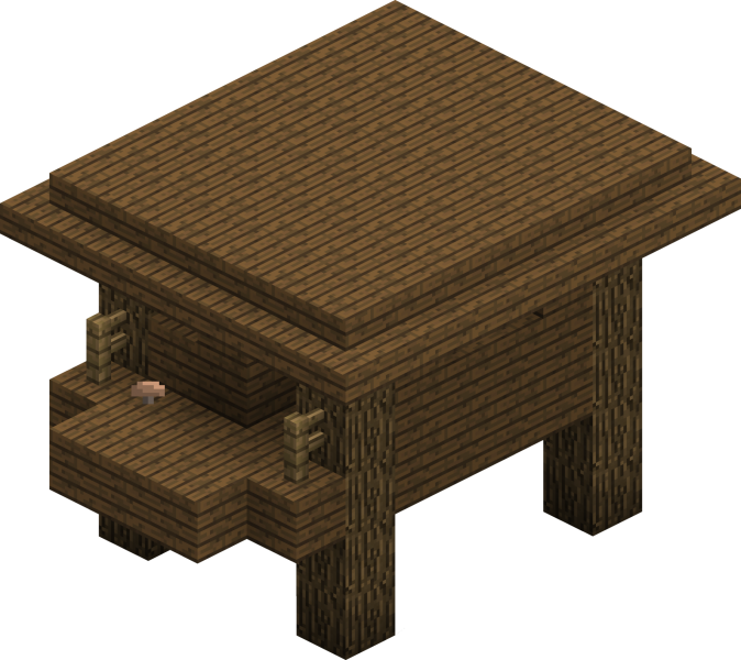 Minecraft house png. Image swamp monster moviepedia