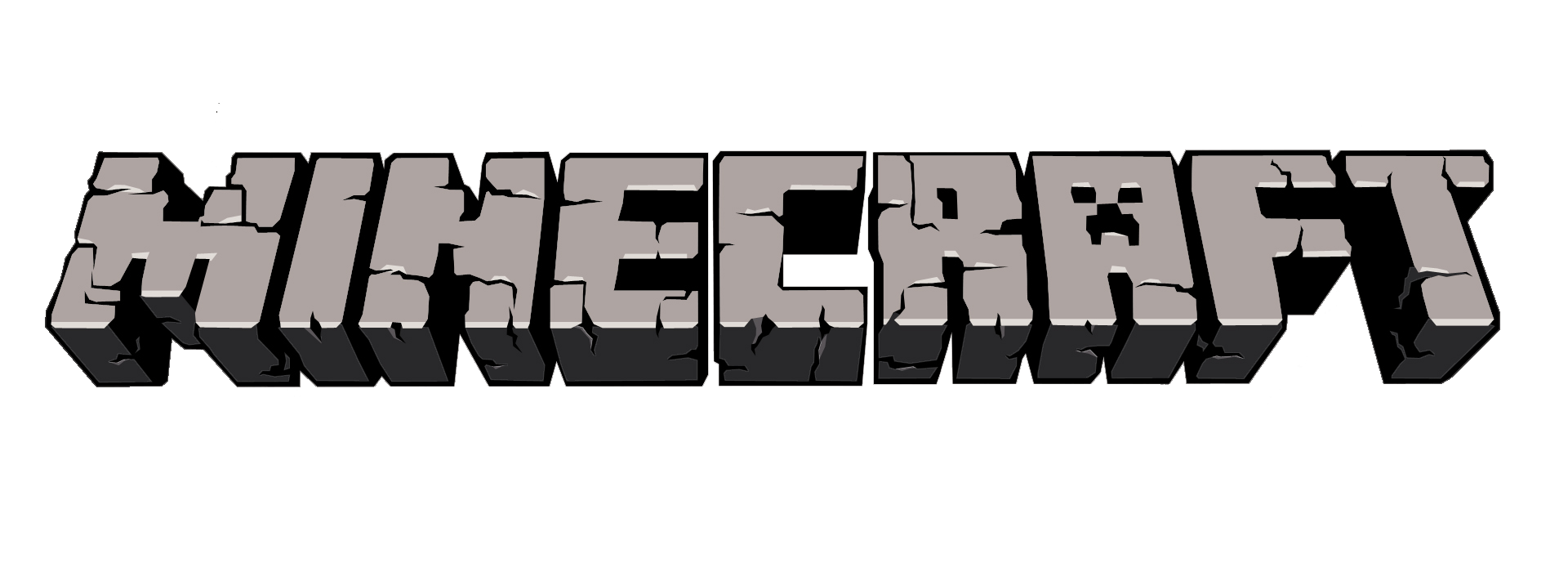 Image logo transparent background. Minecraft png images