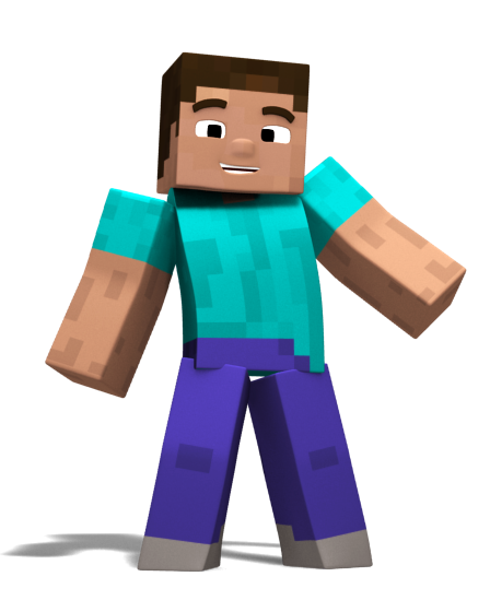 Minecraft png images. Image steve fanfictions wiki