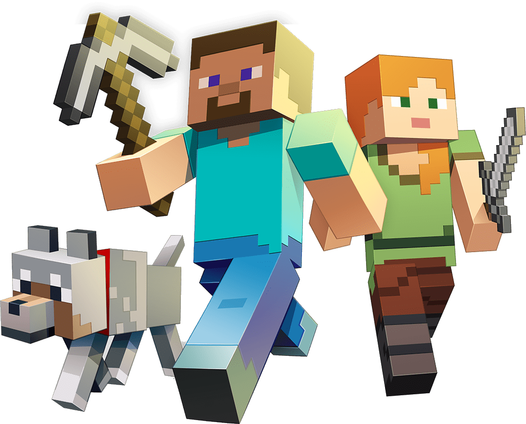 Image game nation wiki. Minecraft png images