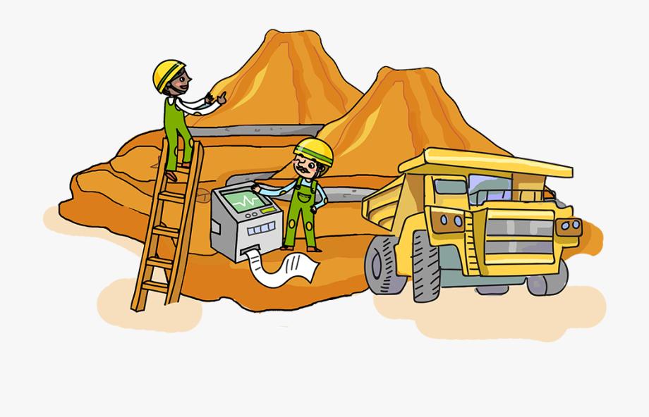 Jpg free download mining. Coal clipart coal miner