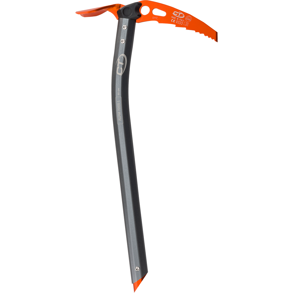 Axe png . Mining clipart ice pick