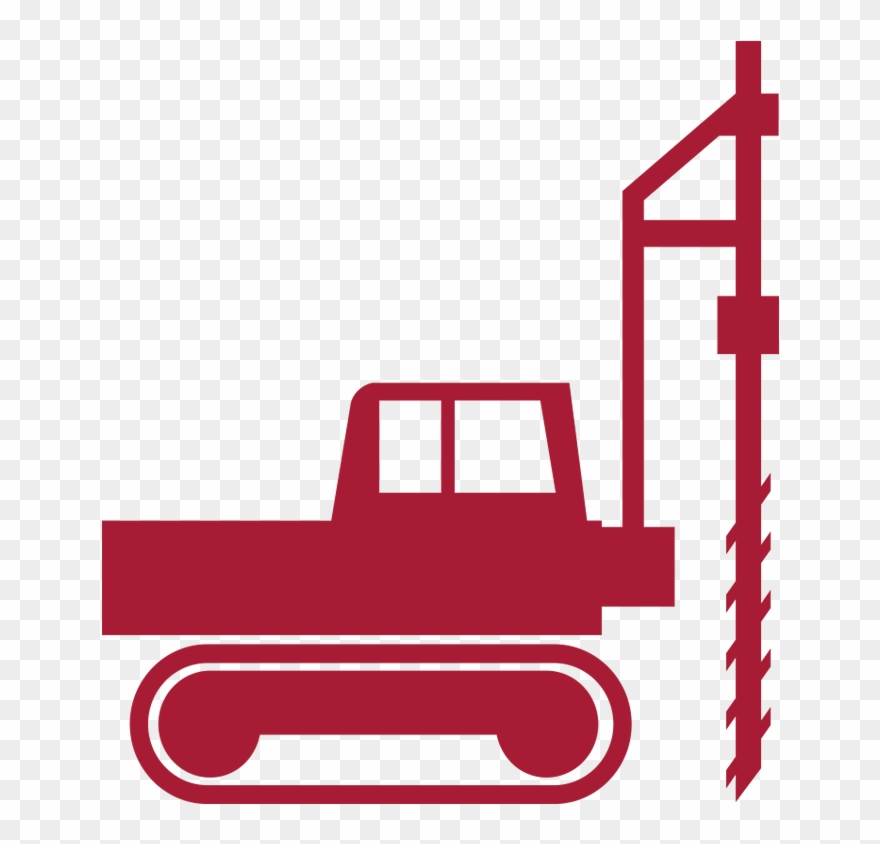 Mining clipart mining drill. Image royalty free download