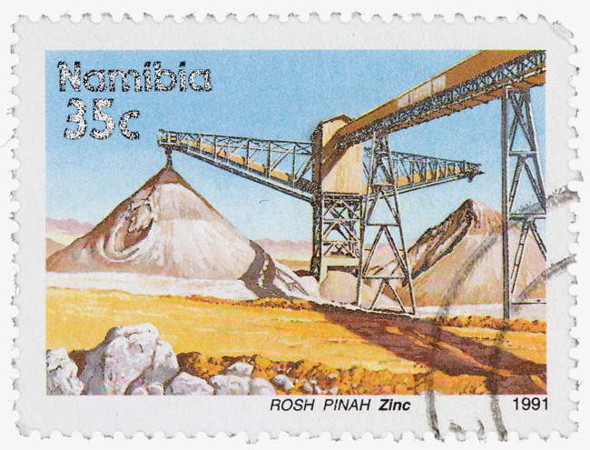 Mining clipart mining drill. Mine commemorative stamps drilling