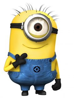 Minions clipart edition. Free minion cliparts download