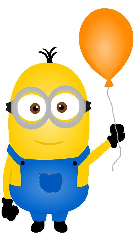 Minion clipart. Image result for minions