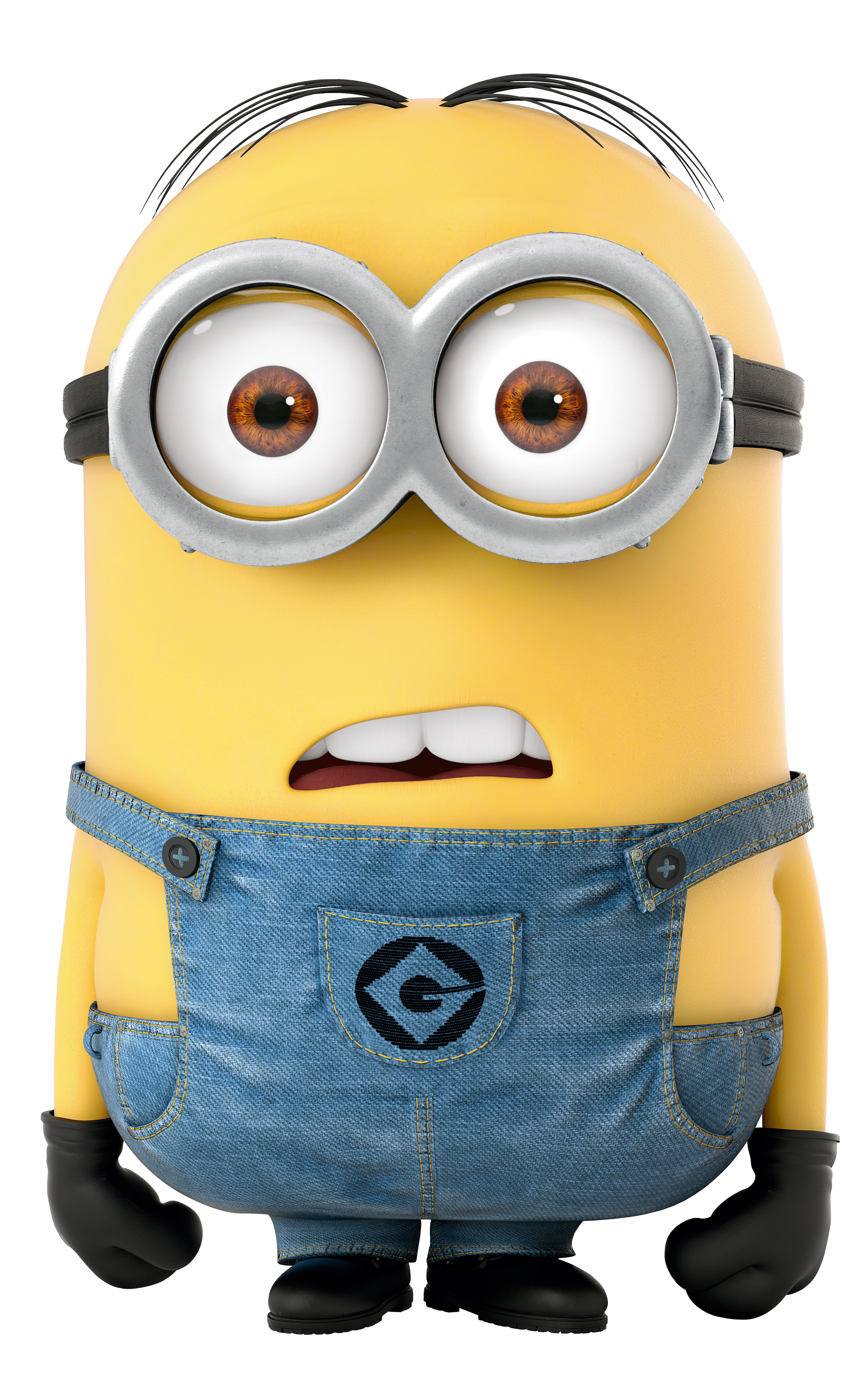Clip art image gallery. Minion png images