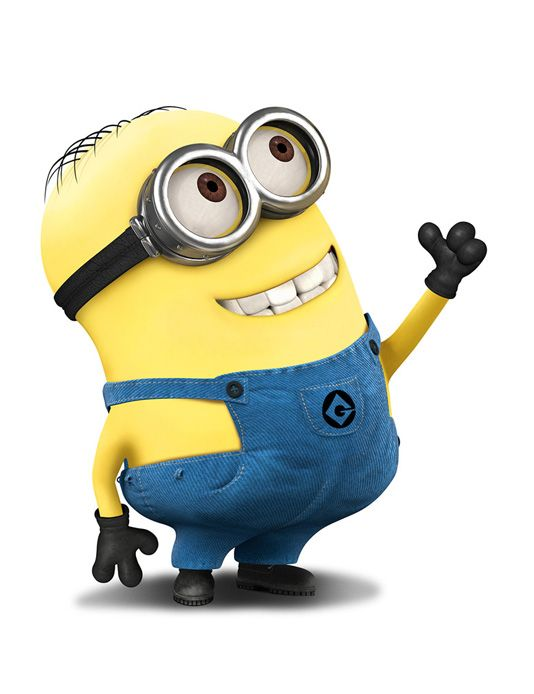 Free friday cliparts download. Minions clipart minions movie