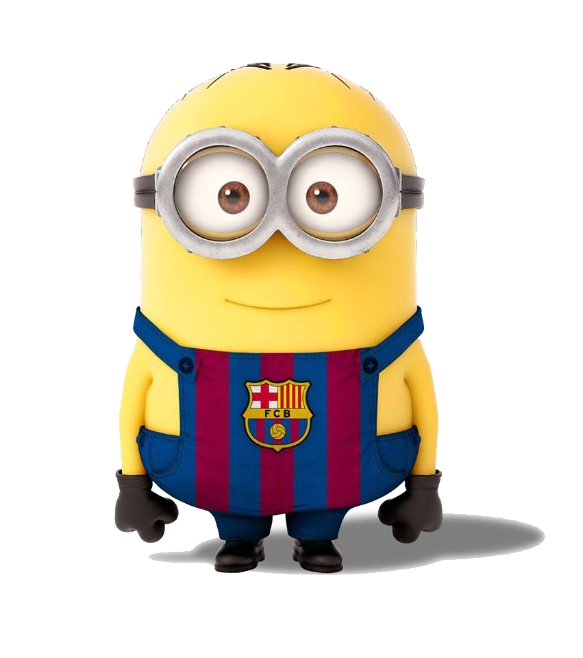 Minion png images. Minions free icons and