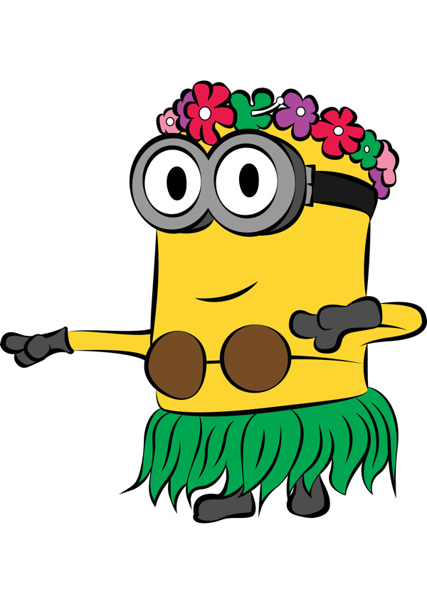 Minions clipart clothes. Shirt design minion edition