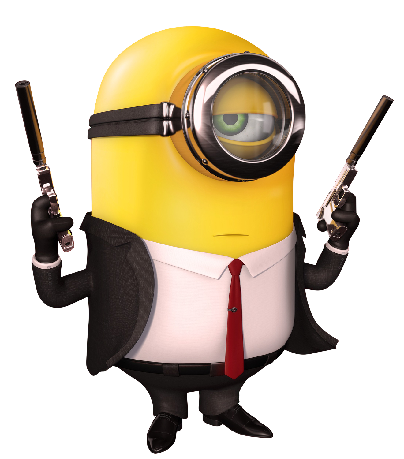 Png images free download. Minions clipart minon