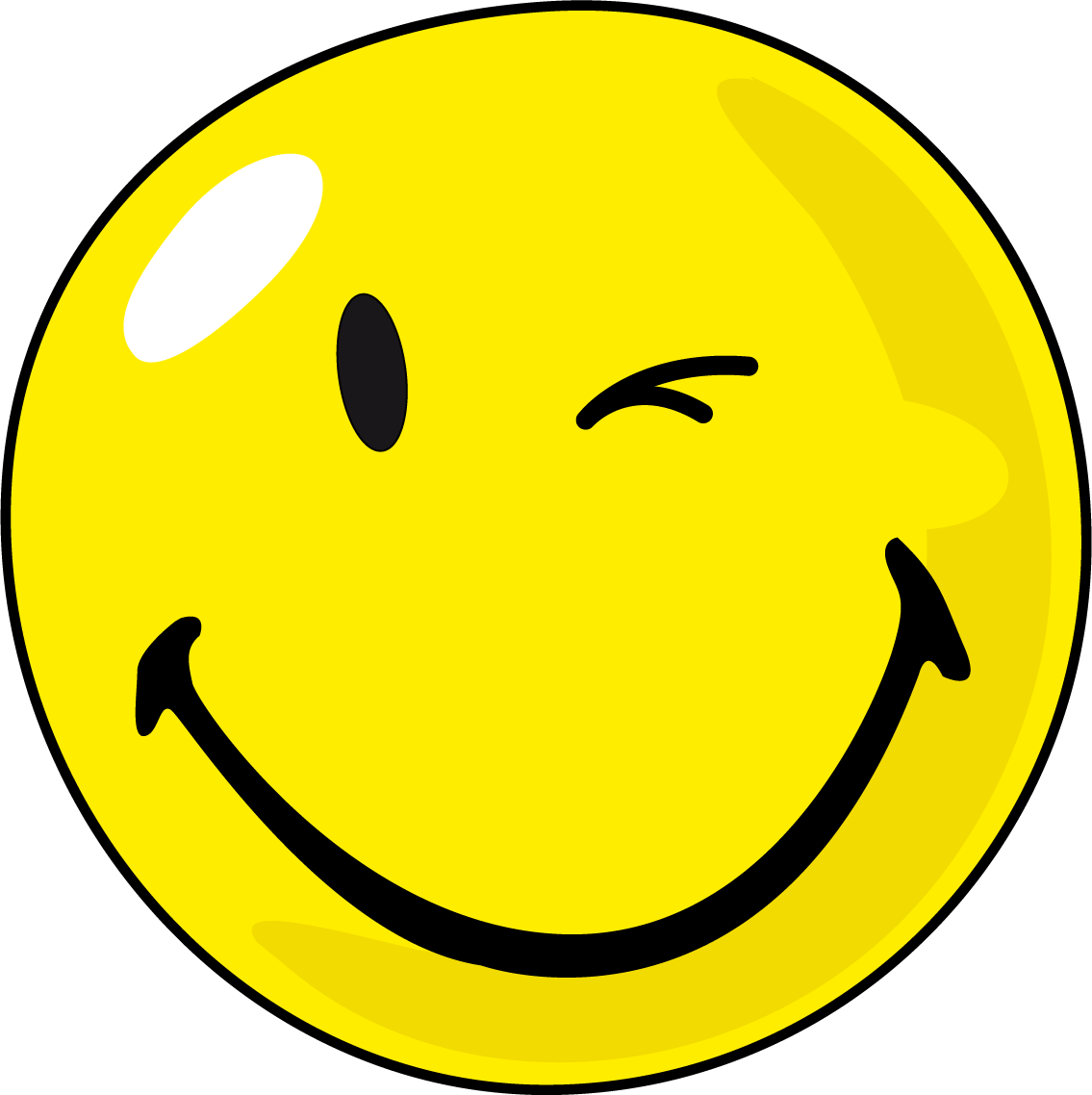 Ok face clipartly comclipartly. Smiley clipart phone