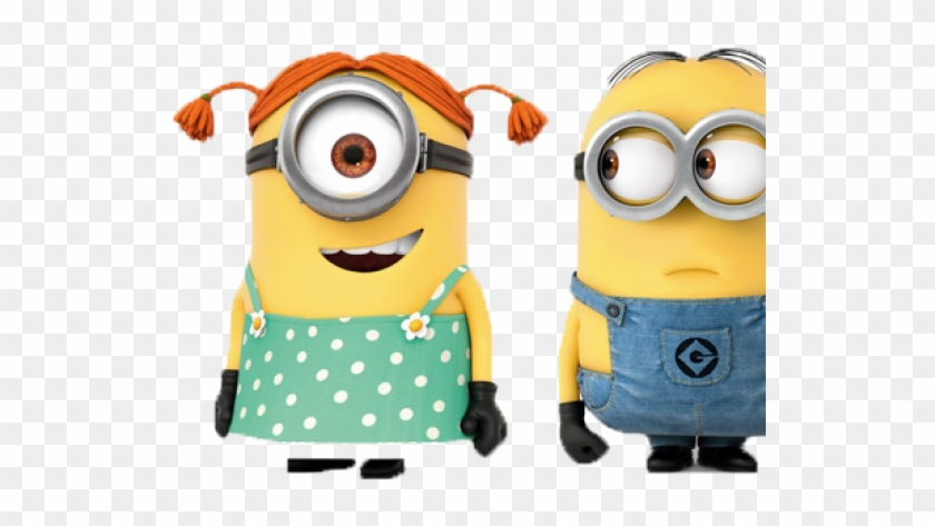 Minions clipart jumping. Despicable me gru male