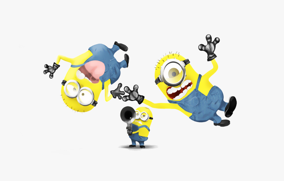 Minions clipart jumping. Minion cliparts for you