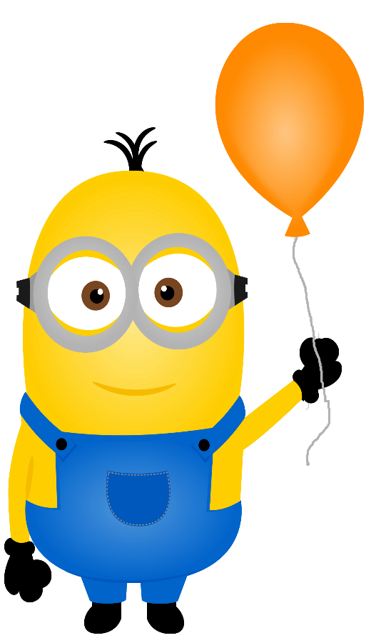 collection of minion. Minions clipart guitar drawing