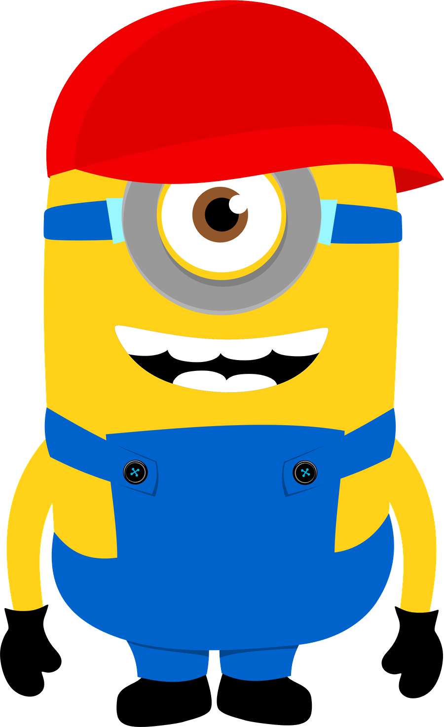 Superheroes clipart minion. Pin by andrea brydges