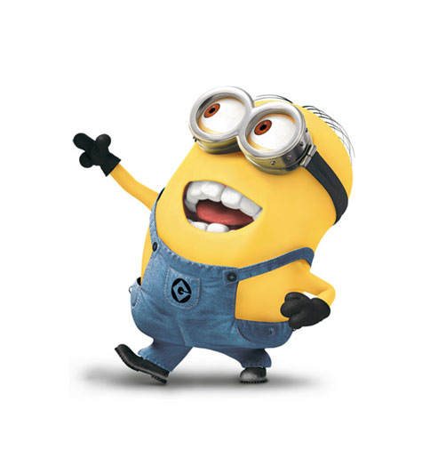 Clip art images kevin. Minions clipart minions movie