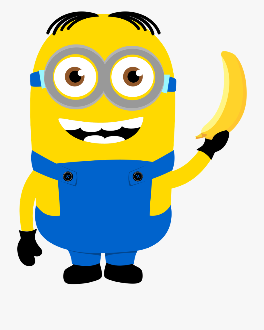 Minions clipart pink dress. Despicable me and the