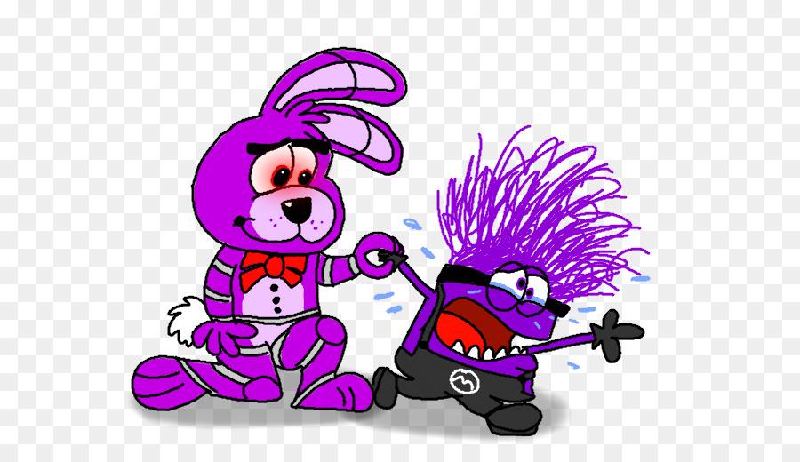 Scarlett overkill evil minions. Minion clipart purple minion