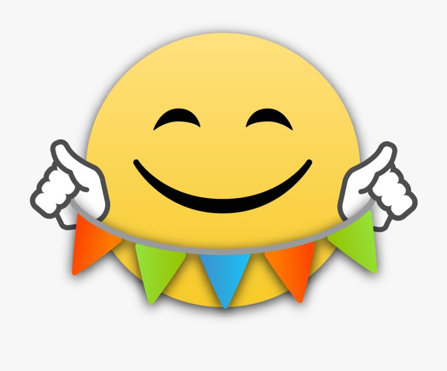 Minion clipart six. Bbm sticker update free