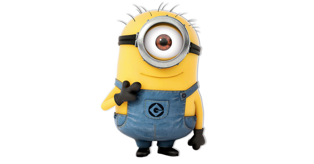 Minions free download. Minion png images