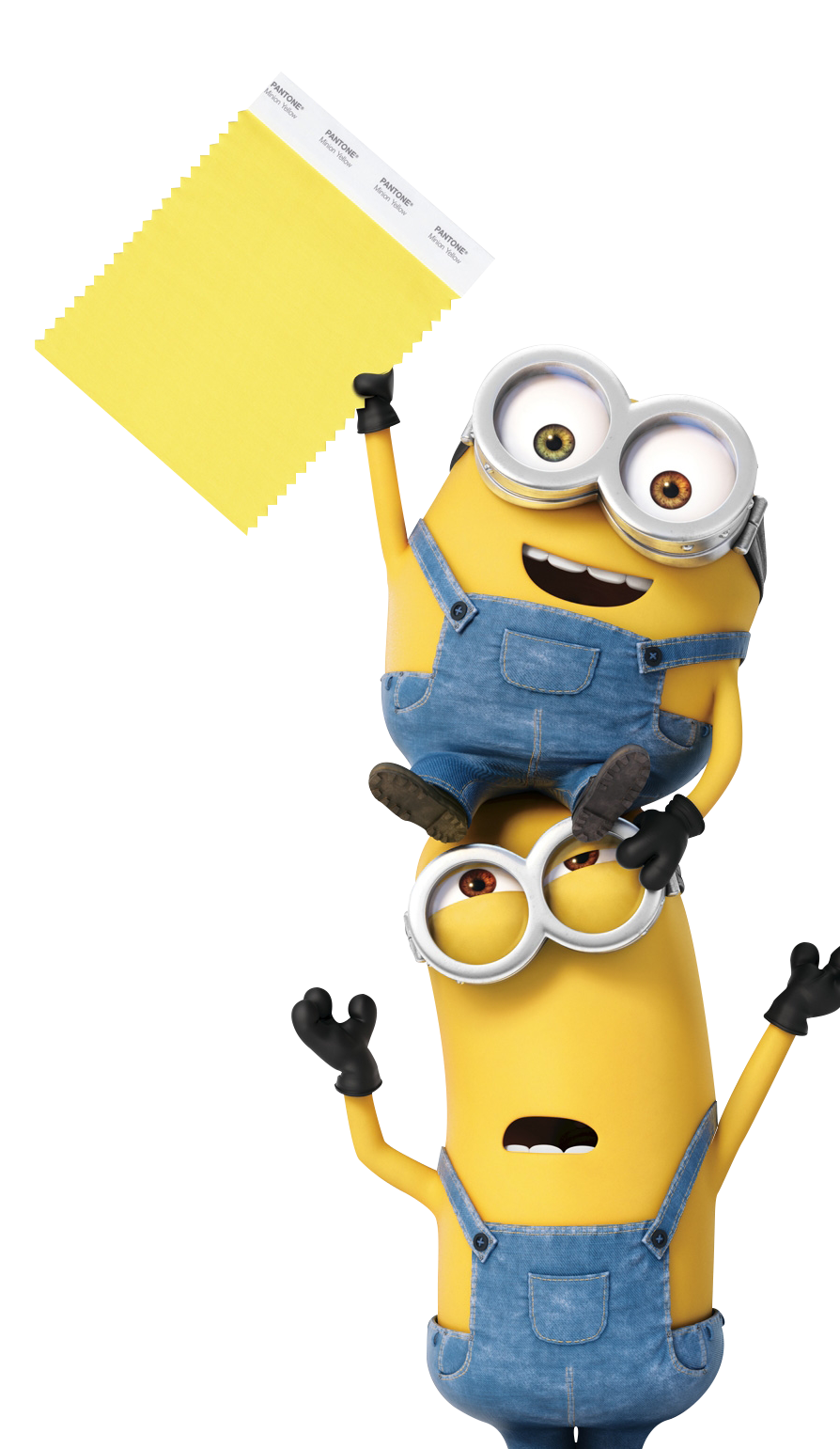 Png images free download. Minions clipart clear background
