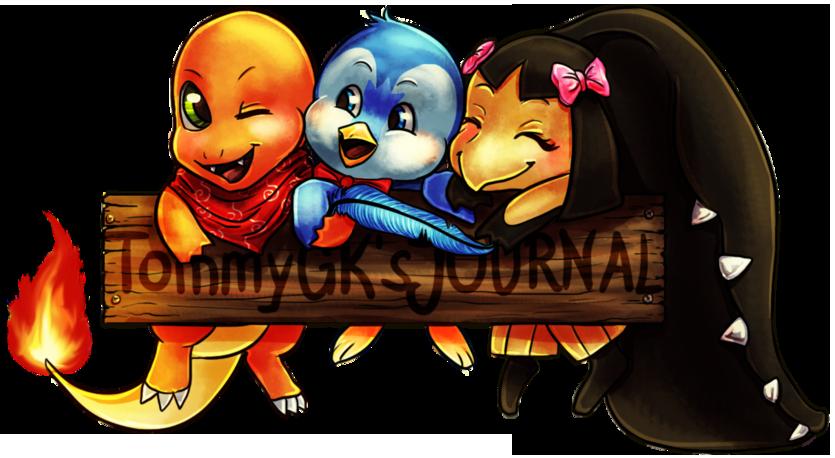 For ecuador charity collab. Minions clipart teamwork