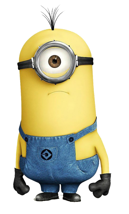 Png free pictures images. Minions clipart mask