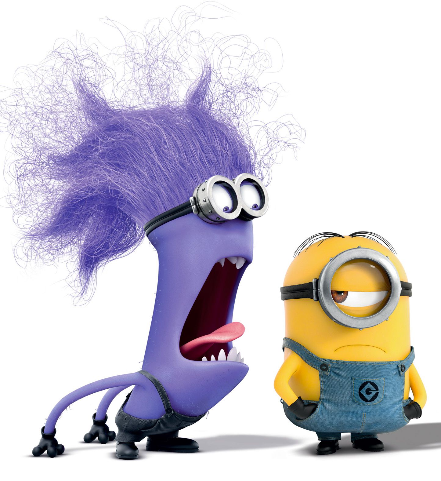 How i feel when. Minions clipart work