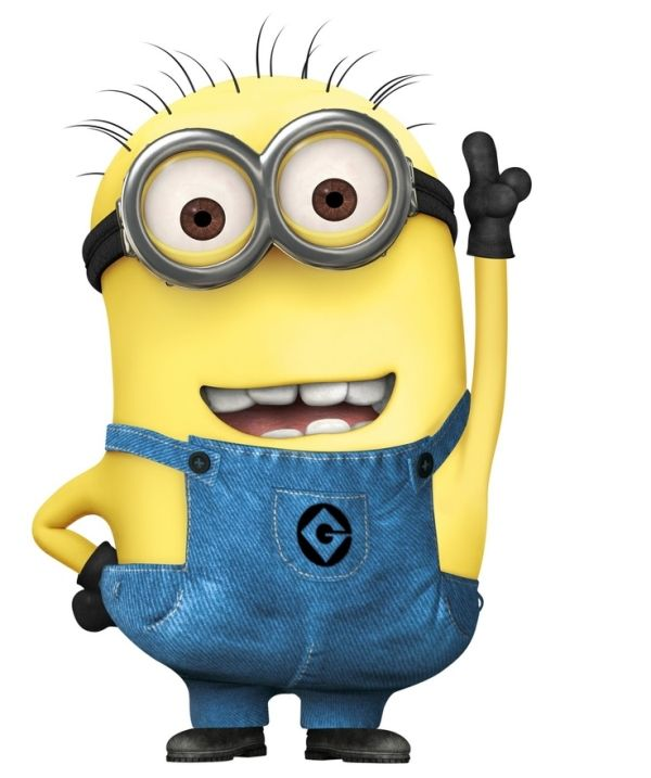 Minion clipart. Free google search minnion