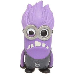 Minions clipart evil. Free minion cliparts download
