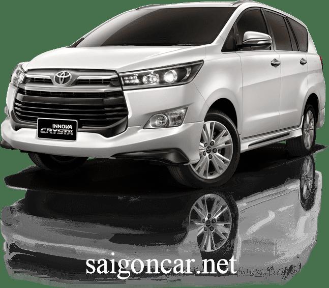 Toyota innova tong quan. Minivan clipart 15 passenger van