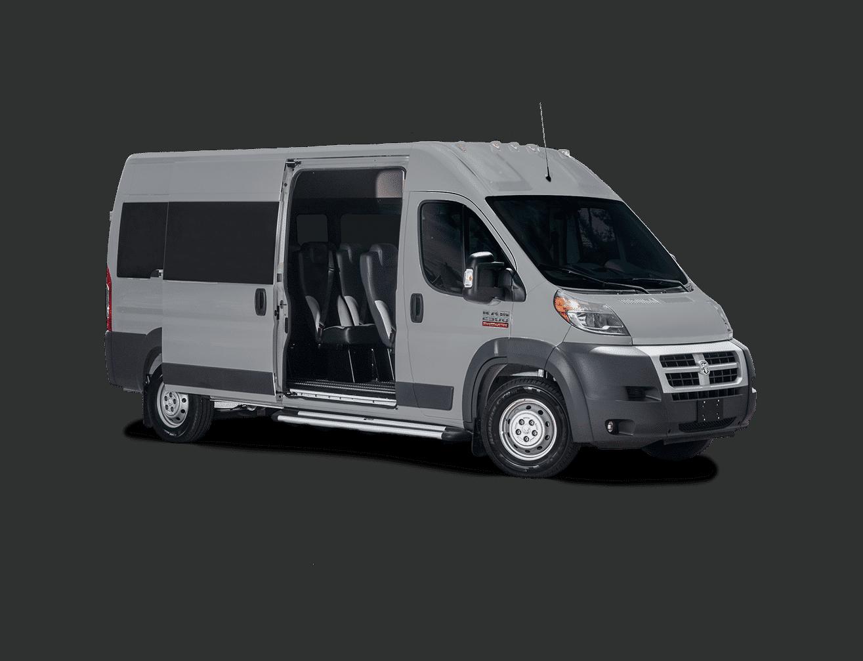 Home nextwav fullsize vans. Minivan clipart 15 passenger van