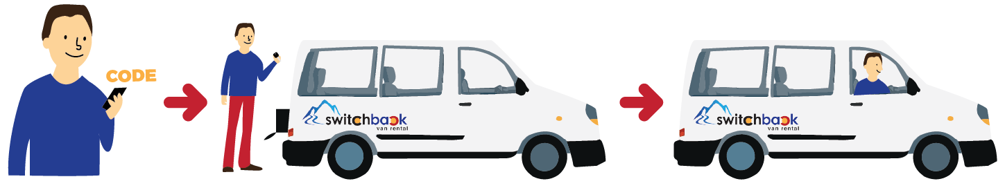 and pax rental. Minivan clipart 15 passenger van