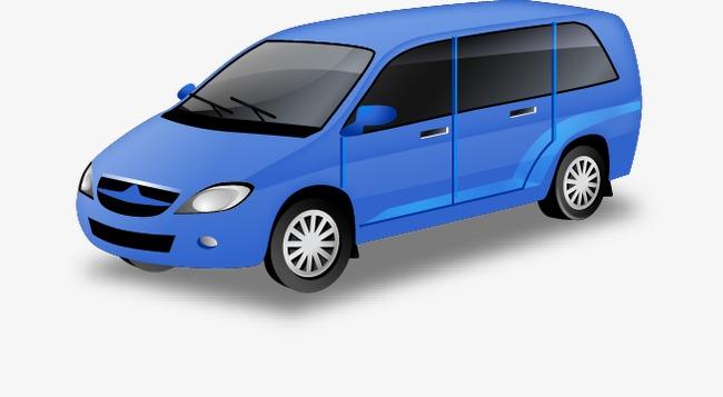 Portal . Minivan clipart blue minivan