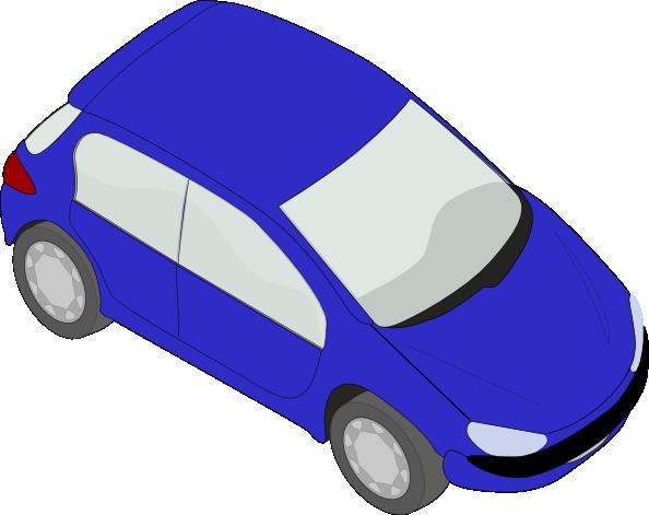Minivan clipart blue minivan. Panda free
