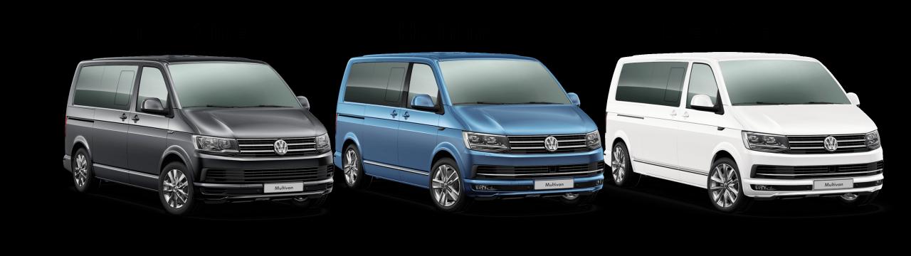 Multivan people mover volkswagen. Minivan clipart bus vw
