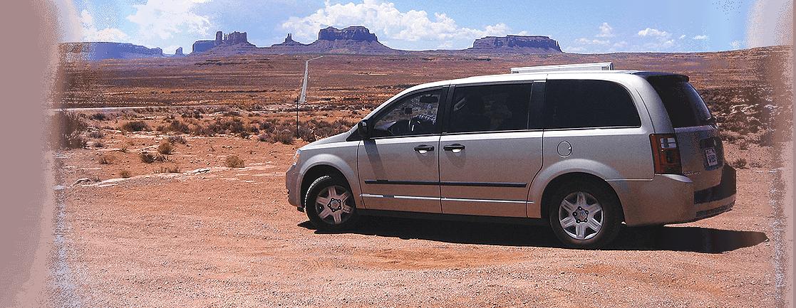 Cheap rentals usa hire. Minivan clipart campervan