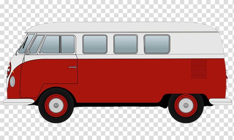 Minivan clipart campervan. Van car volkswagen type