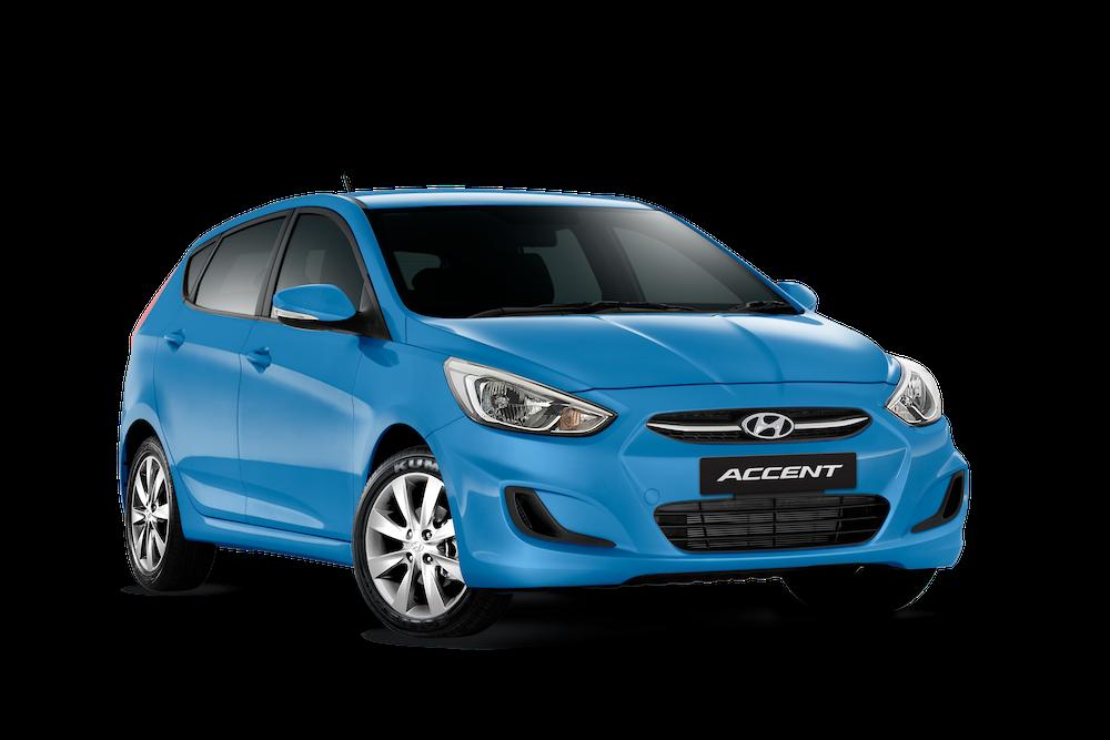 Hyundai accent compact city. Minivan clipart car journey