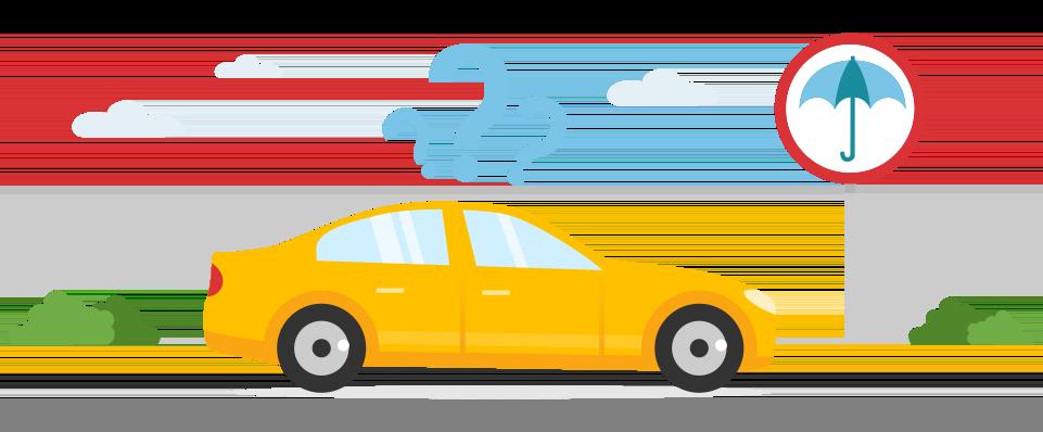 What should i do. Minivan clipart carpool