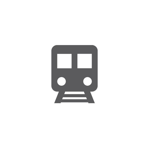 Minivan clipart carpool. Public transit transportation and