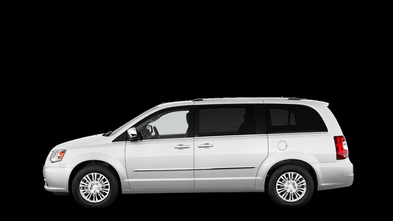 Minivan clipart carpool. Car qygjxz